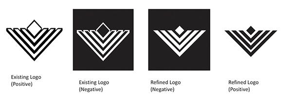 Bnai Zion Logo refresh Nonprofit