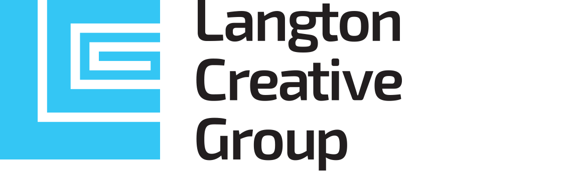 Langton Creative Group