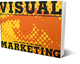 Visual Marketing Book