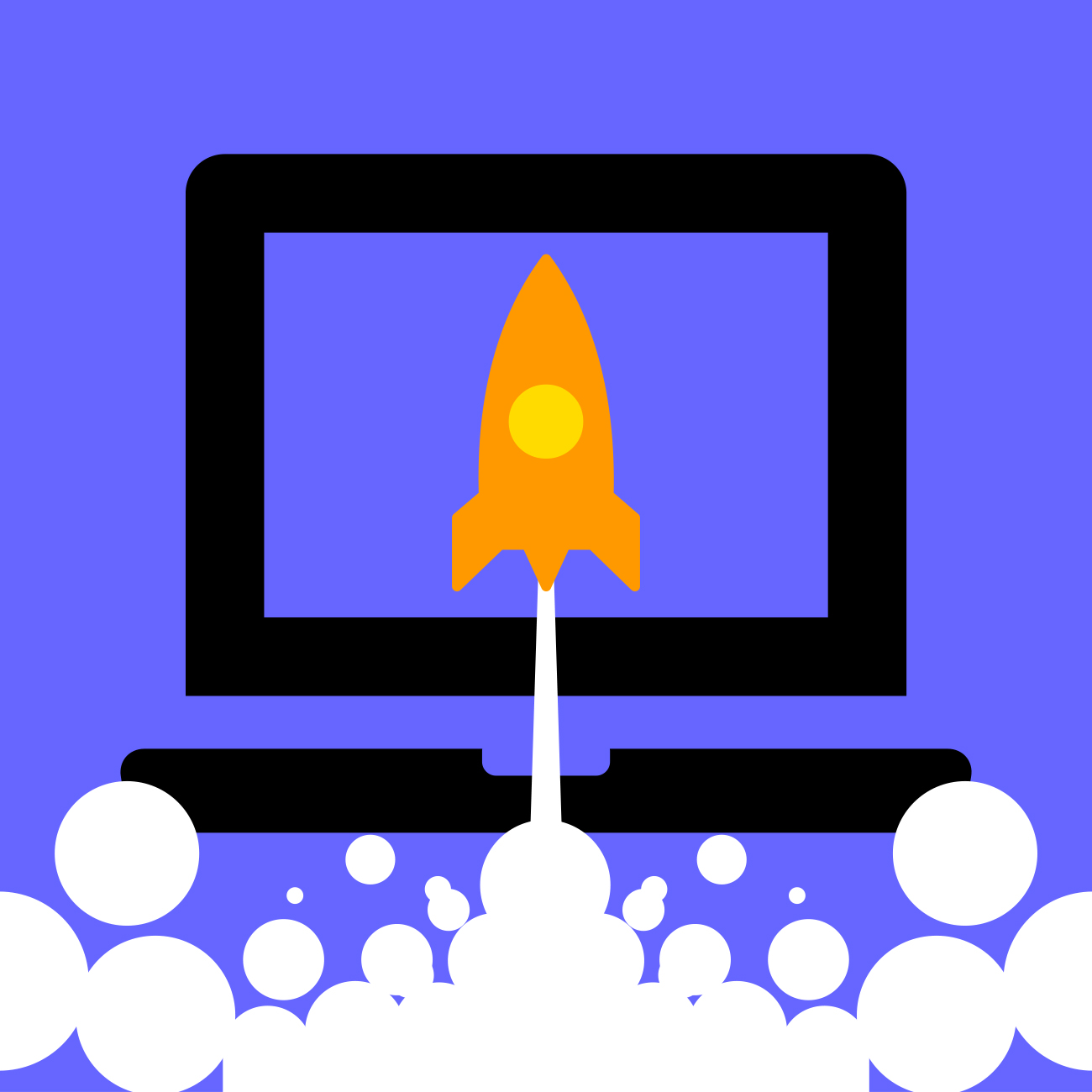 9 Tips on Relaunching Your Website—The Right Way