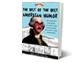 The Best of the Best of American Humor (Random House, 2002)