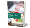 Work-Life: A Collection of World at Work articles